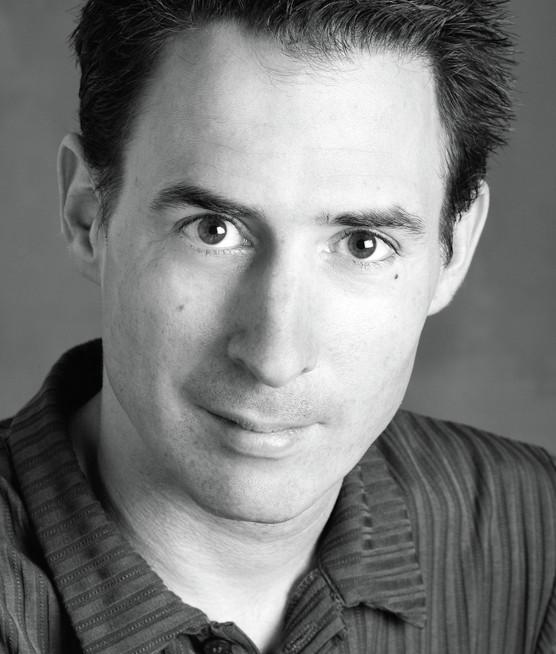 Frédéric Bastien (Photo courtoisie)