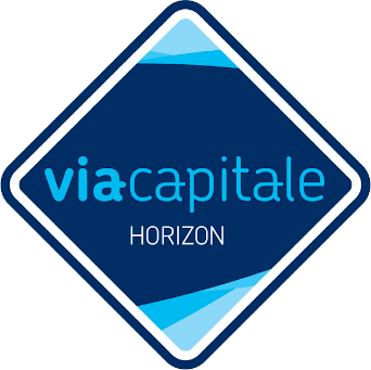 Via-Capitale Horizon