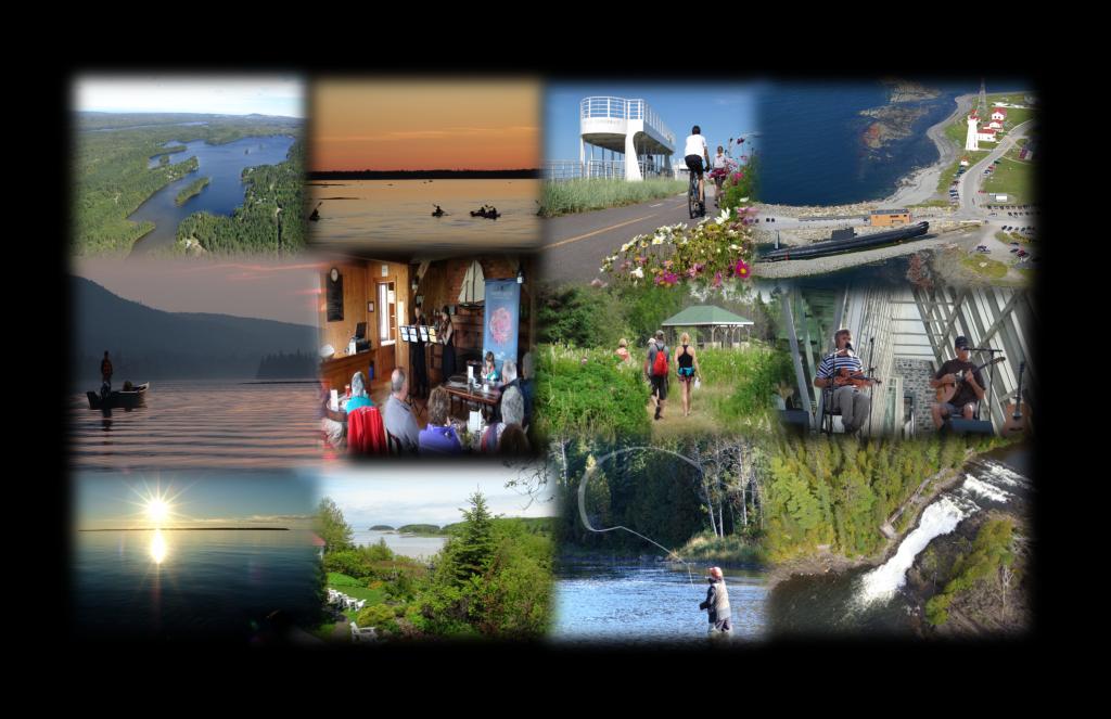 Tourisme : Se démarquer de la concurrence