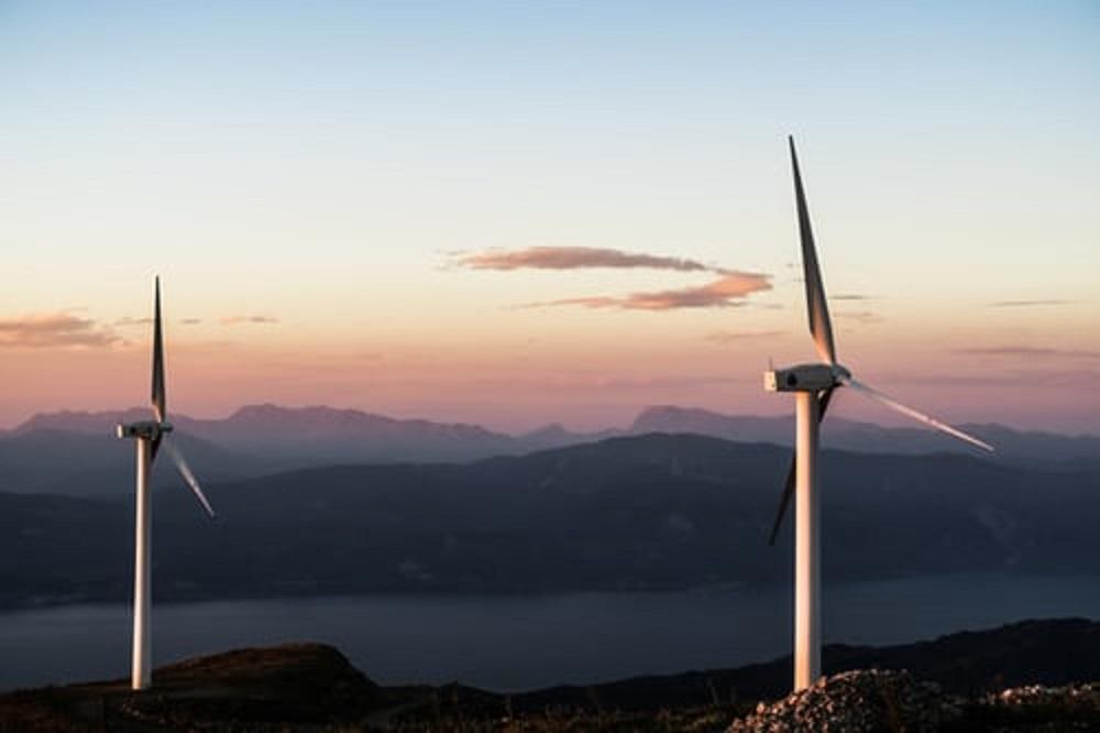 Pas d'éoliennes dans le paysage de Rimouski-Neigette