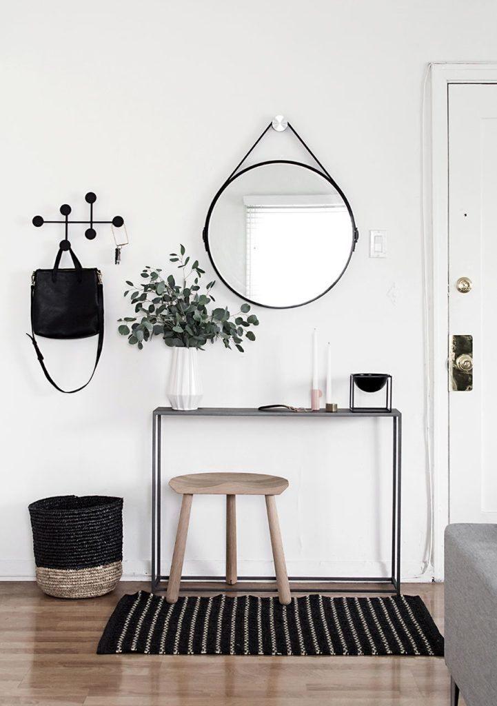 Le Design et ses styles – 1ère partie