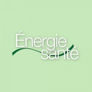 Énergie Santé