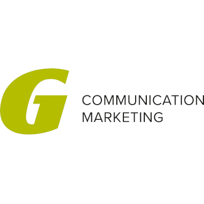 G Communication Marketing