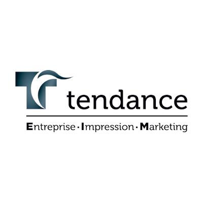 Tendance EIM