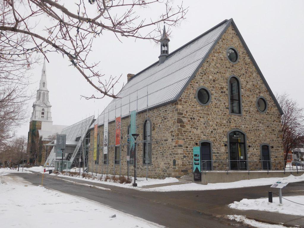 Le Musée régional présente «L'art contemporain pour les nuls»