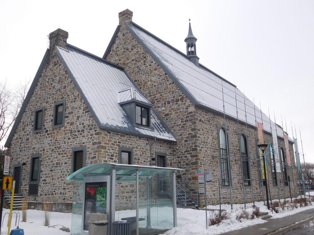 La visite au Musée régional sera gratuite la semaine prochaine