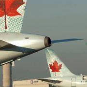 La décision d'Air Canada toujours vivement dénoncée