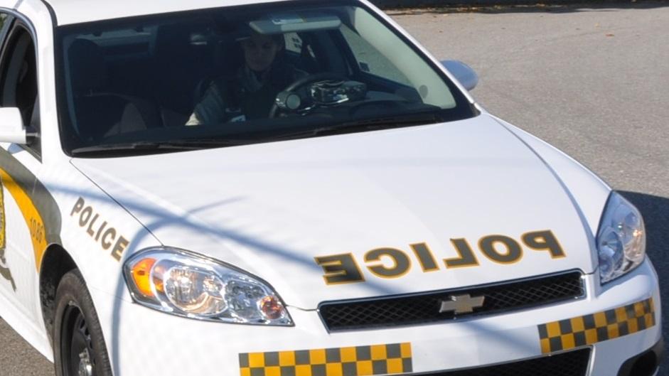 La collision survenue au Bic a fait un décès