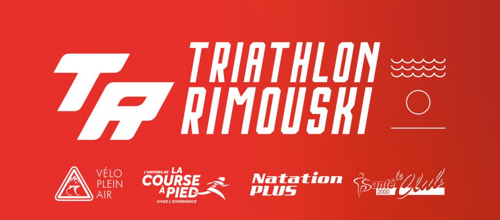 Le Club Triathlon Rimouski ouvre sa période d'inscription
