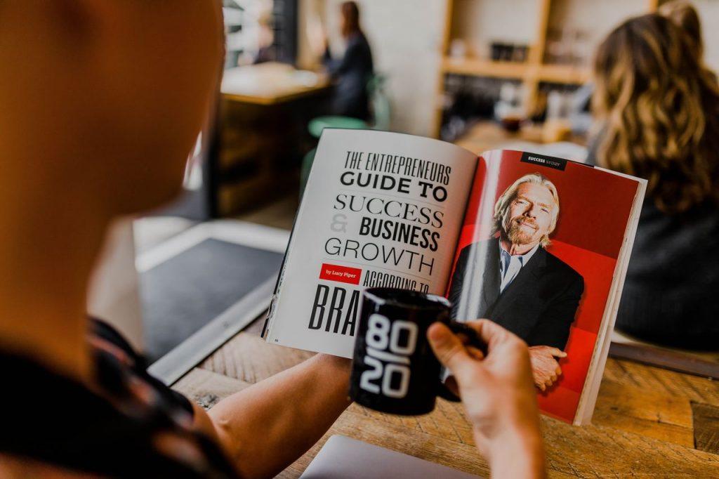 Que faut-il enseigner aux entrepreneurs?