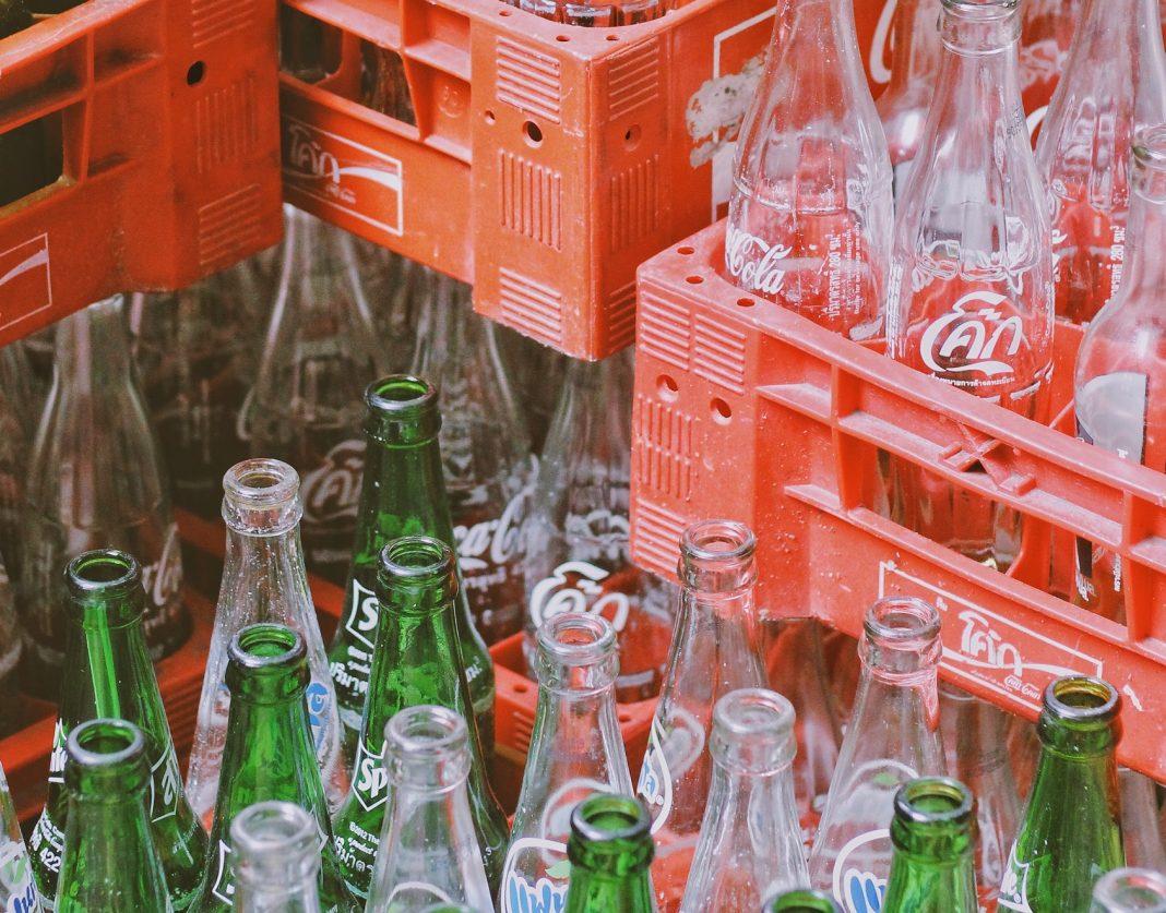 Québec élargit la consigne sur le verre et le plastique