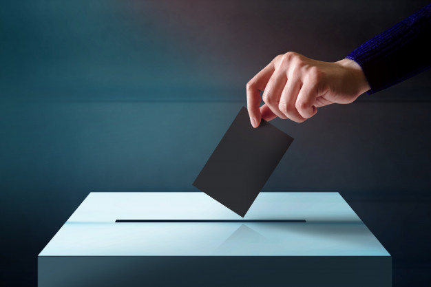 La réforme du mode de scrutin : un faux débat?