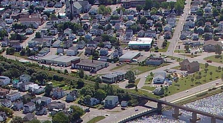 La valeur des résidences au Québec a grimpé de près de 30%