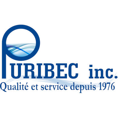 Puribec Inc.
