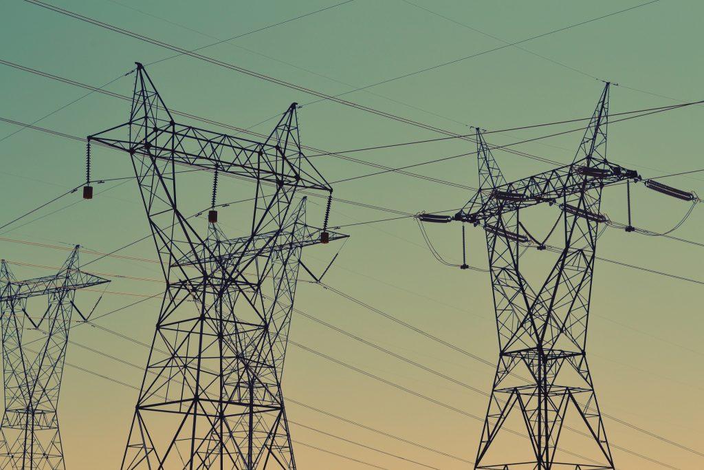 Choc tarifaire en vue pour les clients d'Hydro-Québec
