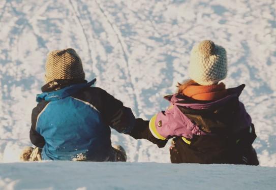 On ne s'ennuiera pas à la relâche scolaire à Mont-Joli