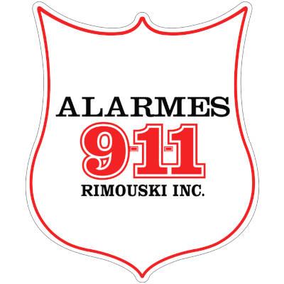 Alarmes 9-1-1