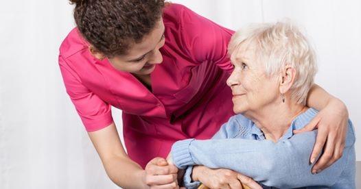 Service souhaité par 80% des aînés : un chantier est exigé