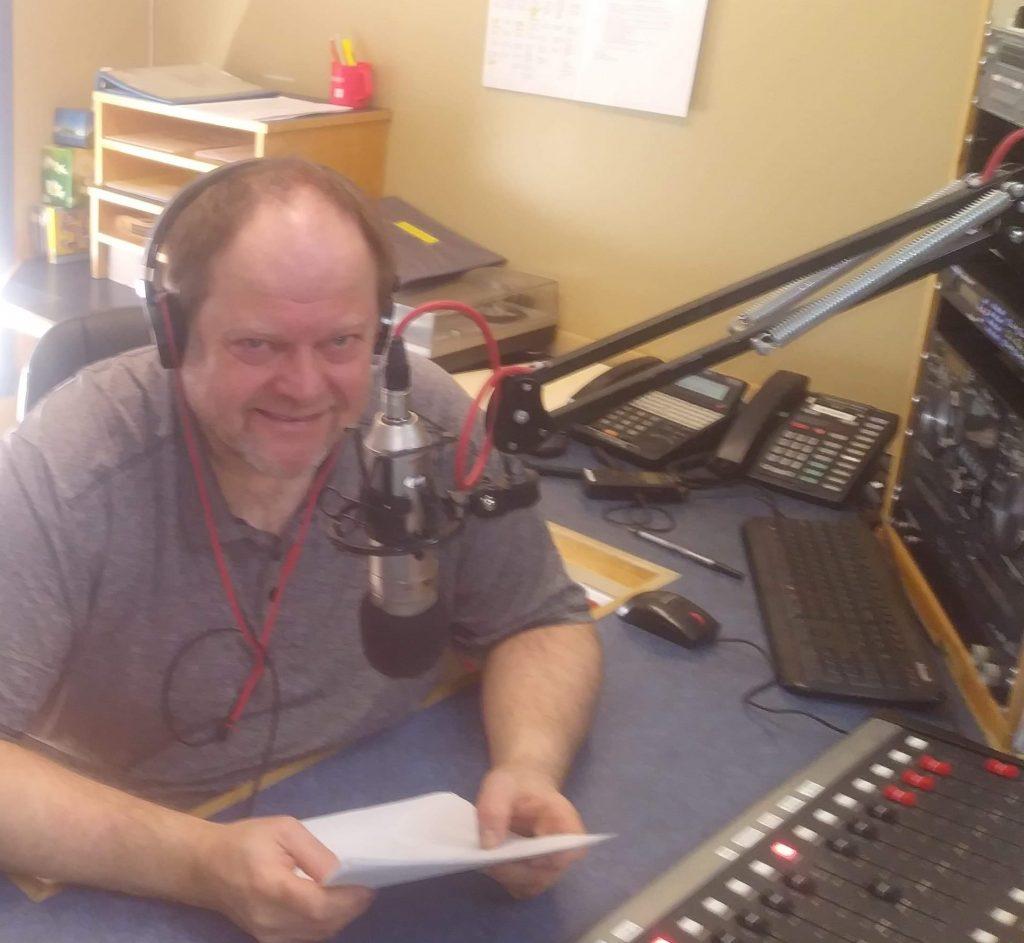 La radio de CKMN-FM continue de remplir son rôle communautaire