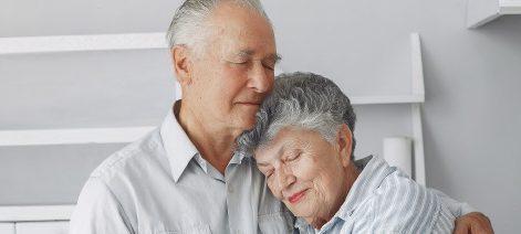 Pétition pour l'amélioration des conditions de vie des aînés