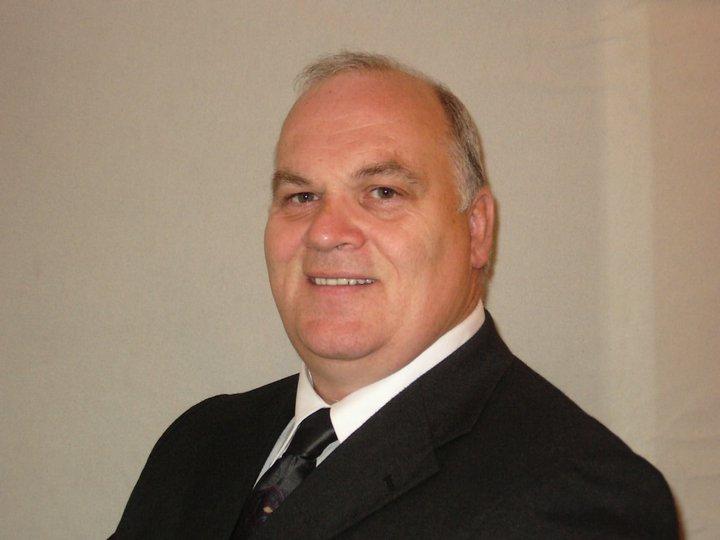 Le procès pour agression sexuelle de l'homme d'affaires Jacques Dumont ajourné au 31 août