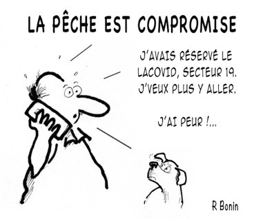 Raymond Bonin;dessin d'humour;caricature