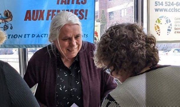 Québec solidaire rédigera un plan de relance d'urgence