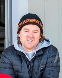 Patrick Trottier; Alternative sports