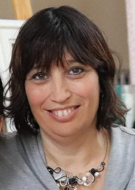 Nathalie Dumais;santé mentale