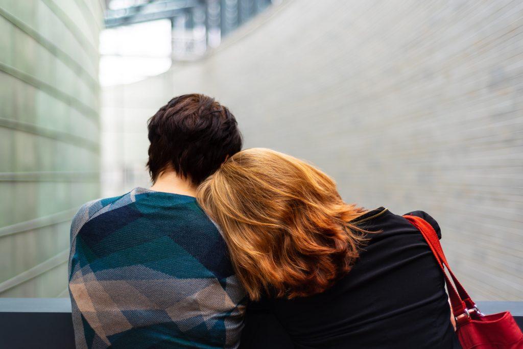 Études et santé mentale : comment se protéger