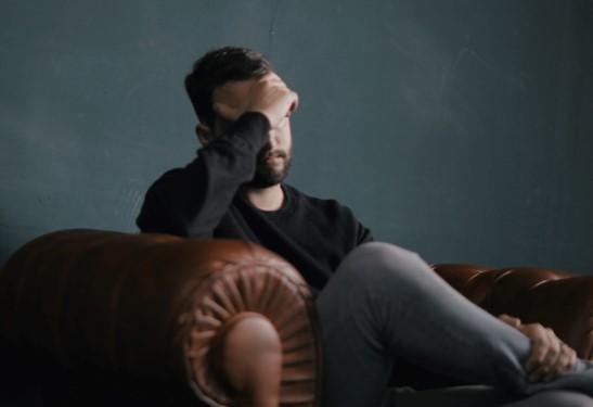 Deux personnes sur trois avouent éprouver des problèmes de santé mentale