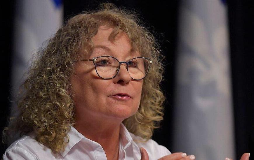 Québec reconnaît la contribution fondamentale des personnes proches aidantes