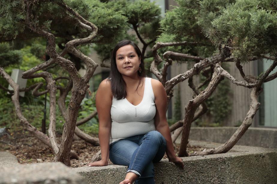 Prix littéraire des collégiens 2020: Shuni de Naomi Fontaine, le choix de Rimouski