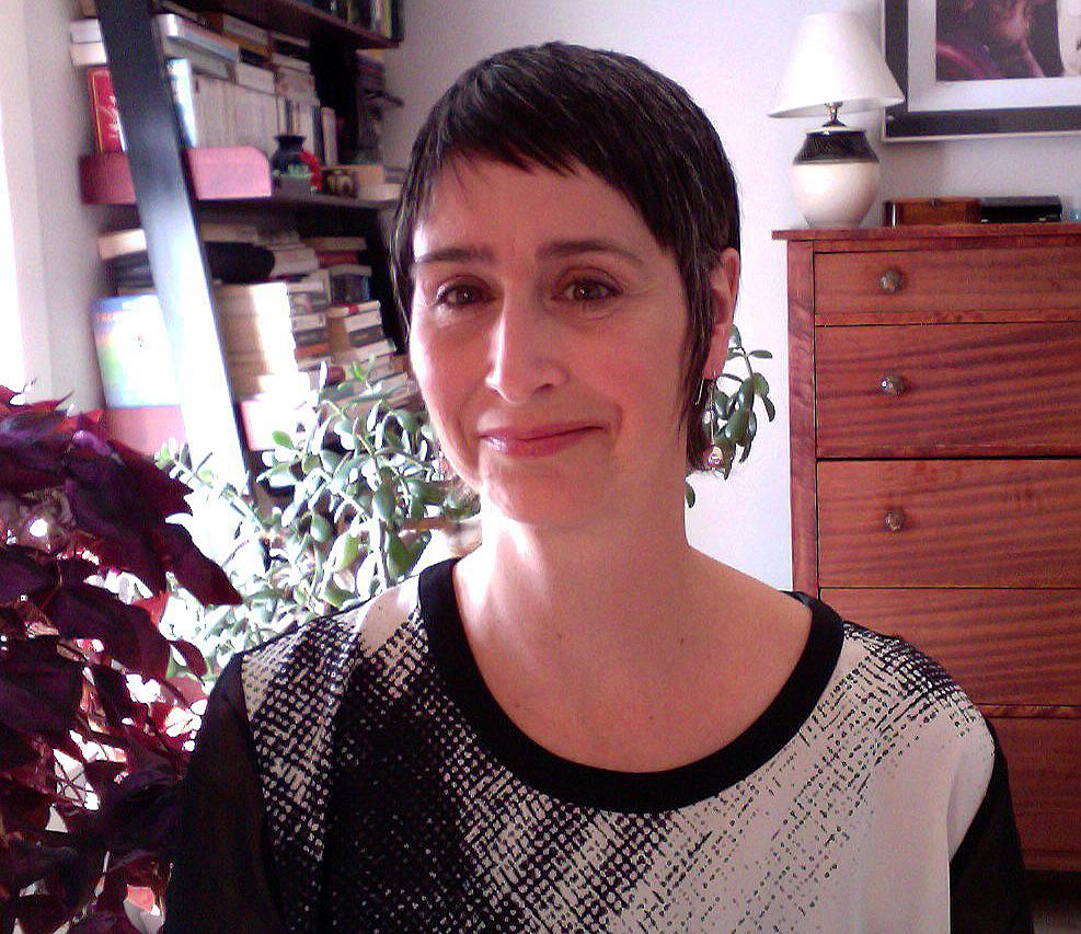 Culture Bas-Saint-Laurent a une nouvelle directrice