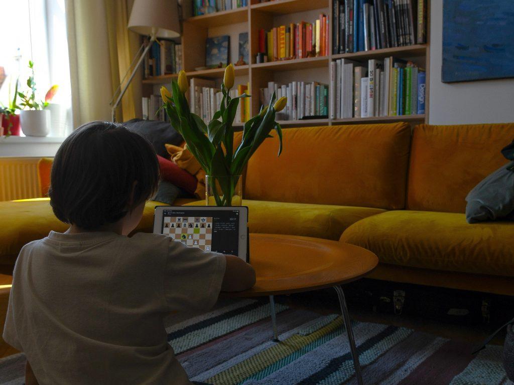 La Régie du logement améliore ses délais d'attente