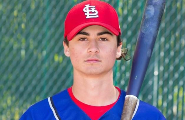 Six joueurs de Rimouski évoluent dans le baseball midget AAA