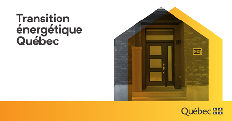 Sollicitations douteuses liées à l'efficacité énergétique à Saint-Fabien