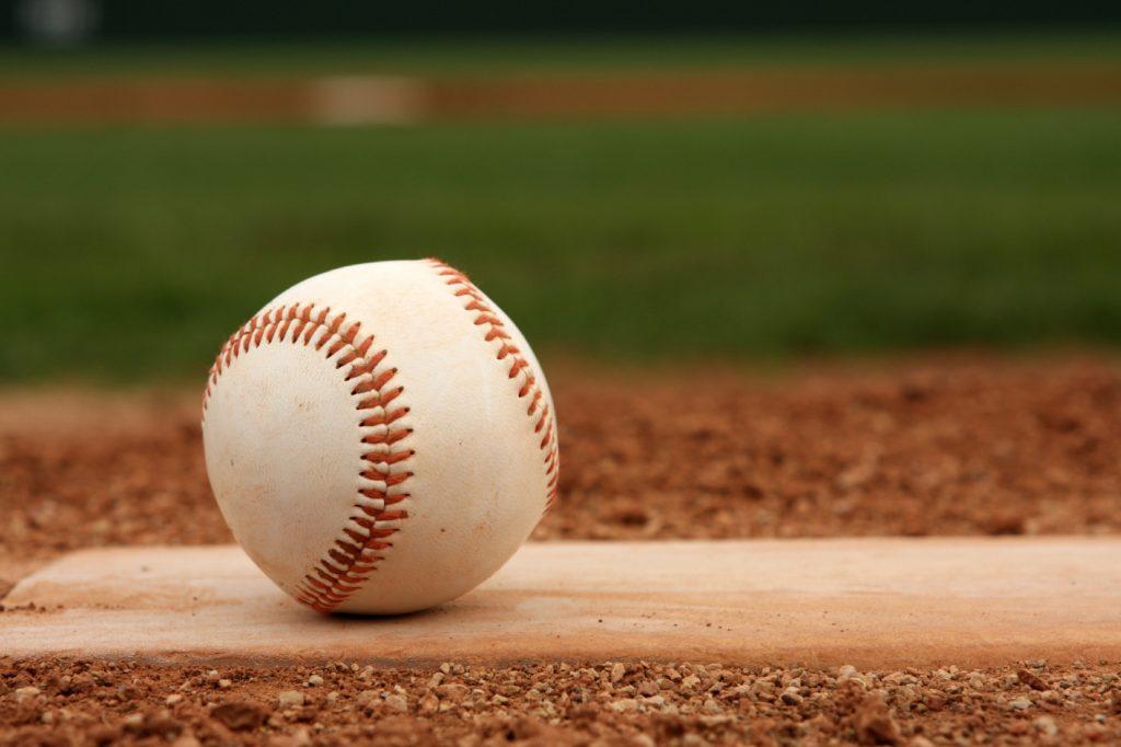 Baseball senior: le Shaker amorce son camp d'entrainement
