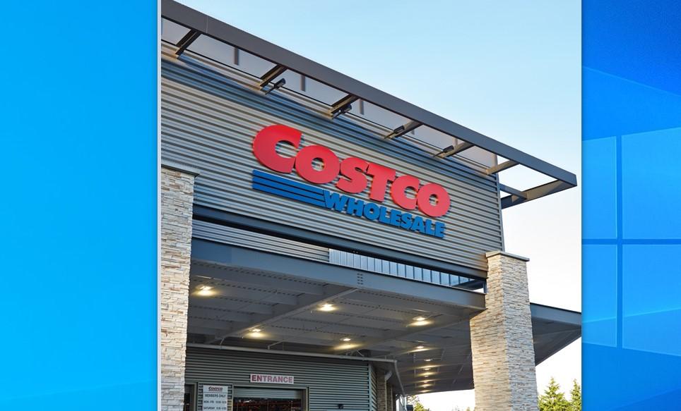 Une dernière chance pour Costco à Rimouski?