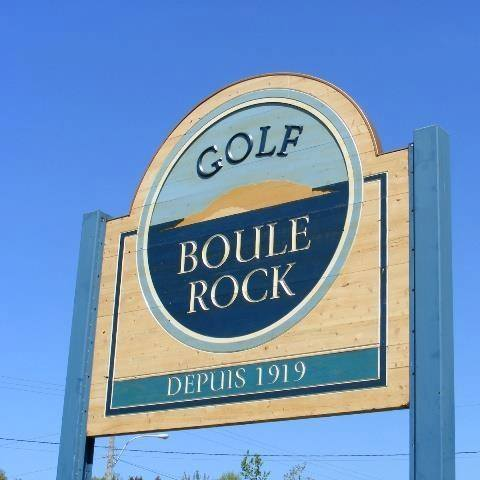 88 golfeurs ont répondu à l'appel du Boule Rock Invitation