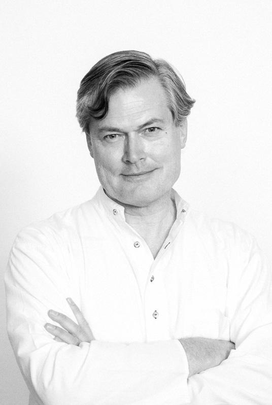 GünterPauli