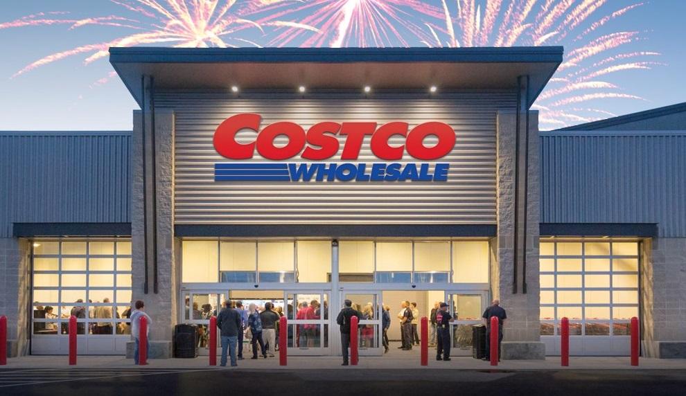 170 M$ qui militent en faveur de Costco à Rimouski