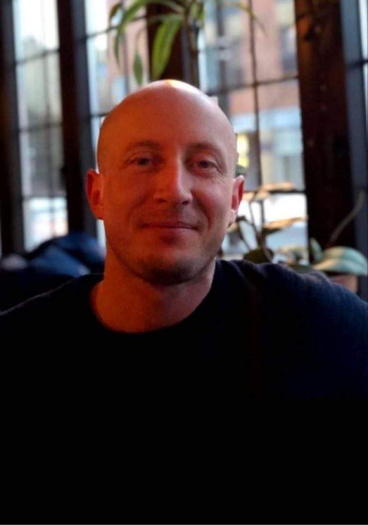 L'homme de Matane porté disparu est retrouvé sans vie