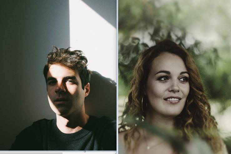 Spect'Art propose deux spectacles musicaux cette semaine