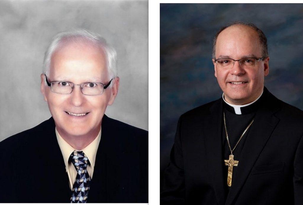 Dossier Cathédrale : le témoignage de l'ex-économe diocésain Michel Lavoie