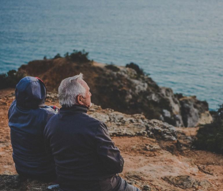 Le nouveau gouvernement fédéral invité à remplir ses engagements pour les aînés