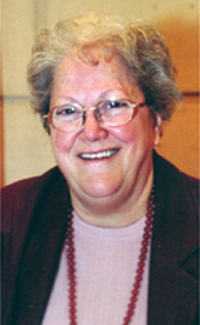 Décès de l'ex-députée Suzanne Tremblay