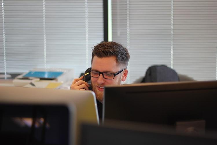 L'Association du cancer de l'Est du Québec recherche des bénévoles téléphonistes