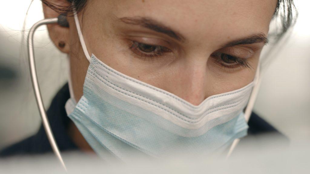 Des inhalothérapeutes prêts à participer au dépistage et à la vaccination