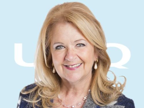 Les municipalités du Québec s'engagent dans la relance économique sécuritaire
